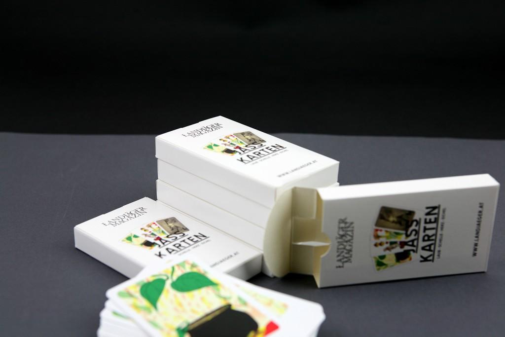jasskarten1-RGB