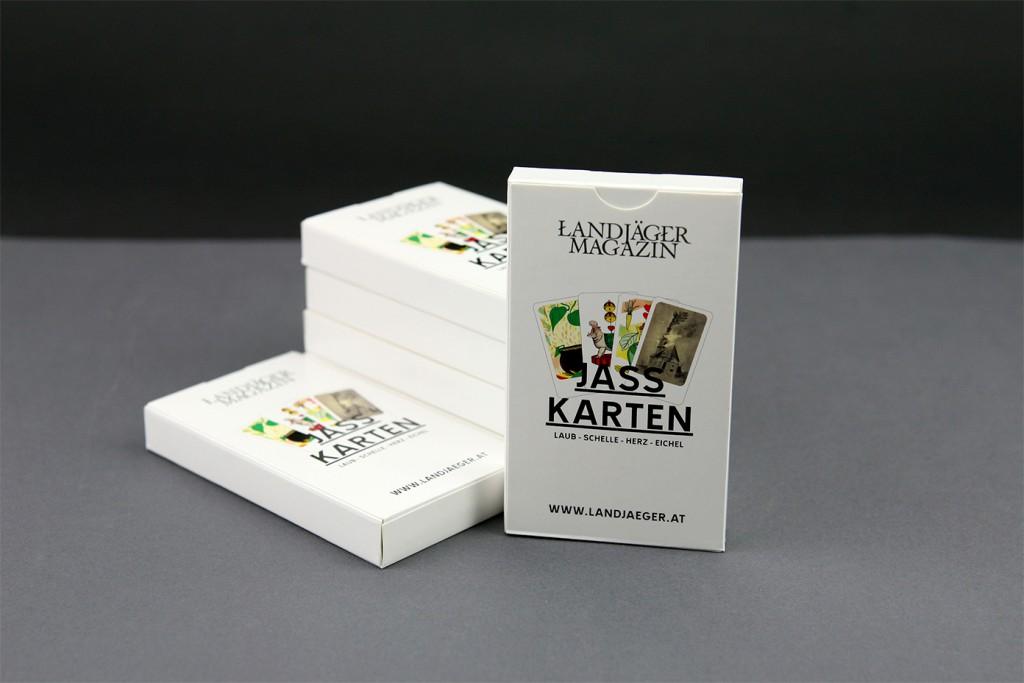 jasskarten11-RGB