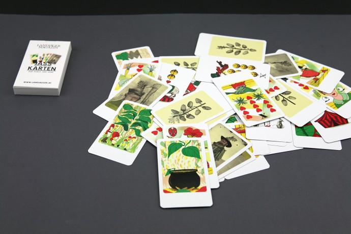 jasskarten7-RGB