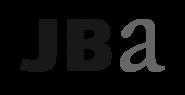 logo-joseph-binder-award-479