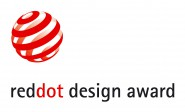logo-red-dot-design-award