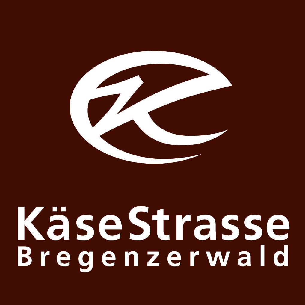 Kaesestrasse_Logo_4C-2