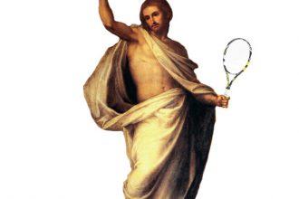 tennissaint Kopie